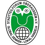 Stadtteilforum Oberaußem e.V.