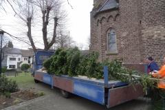 Weihnachnachtsbaum Kirche St. Vinzenzius 2018-12-15 (4)
